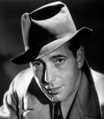 George Hurrell Hollywood Photographer